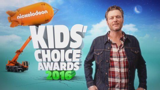 nick kca blake close